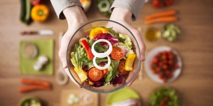 40 маленьких хитростей, помогающих похудеть!