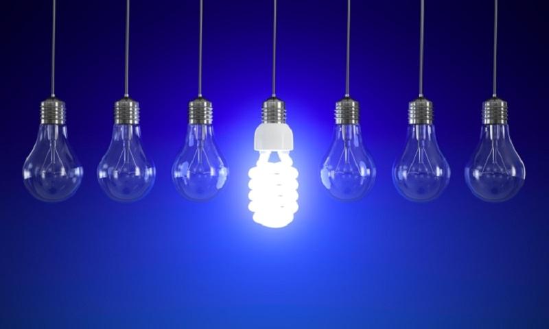 Срочно вышвырни из дому такие лампы, если хочешь спасти свою жизнь! Экономные, но опасные!