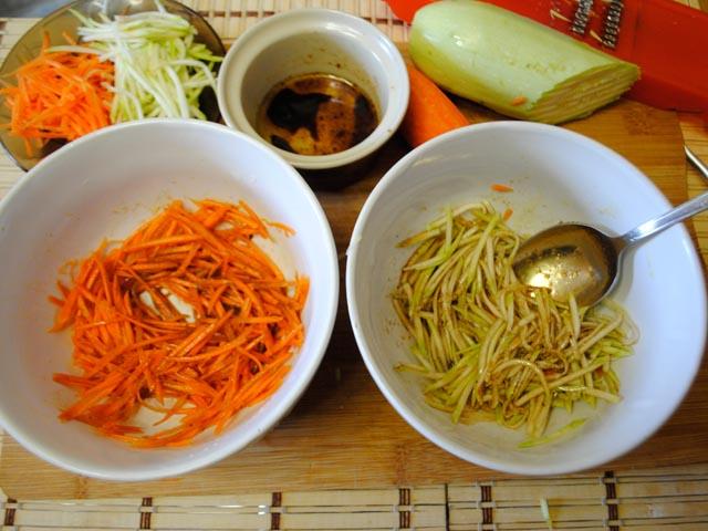 Пекинская капуста по-корейски рецепты простые и вкусные