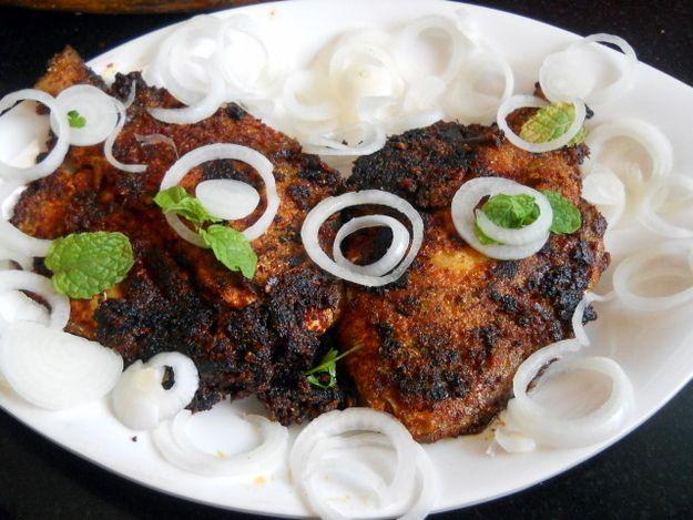 26 блюд индийской кухни, способных вмиг изменить вашу жизнь