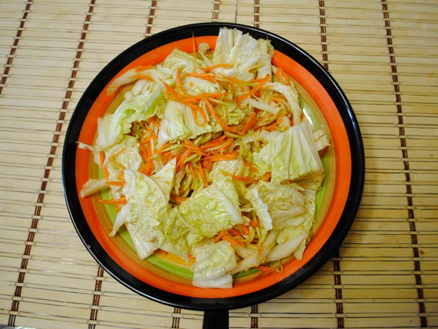 общего билирубина рецепт салата из пекинской капусты по-корейски возвращения размерам одежды
