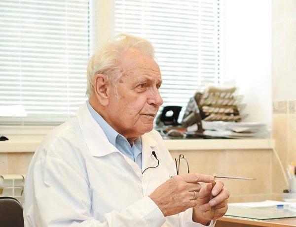 Причина всех болезней кроется только в этом… Иван Неумывакин предостерегает!
