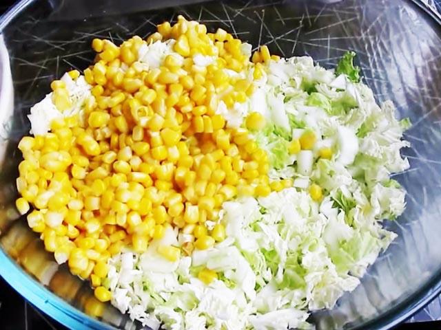 как приготовить суп из фасоль белую