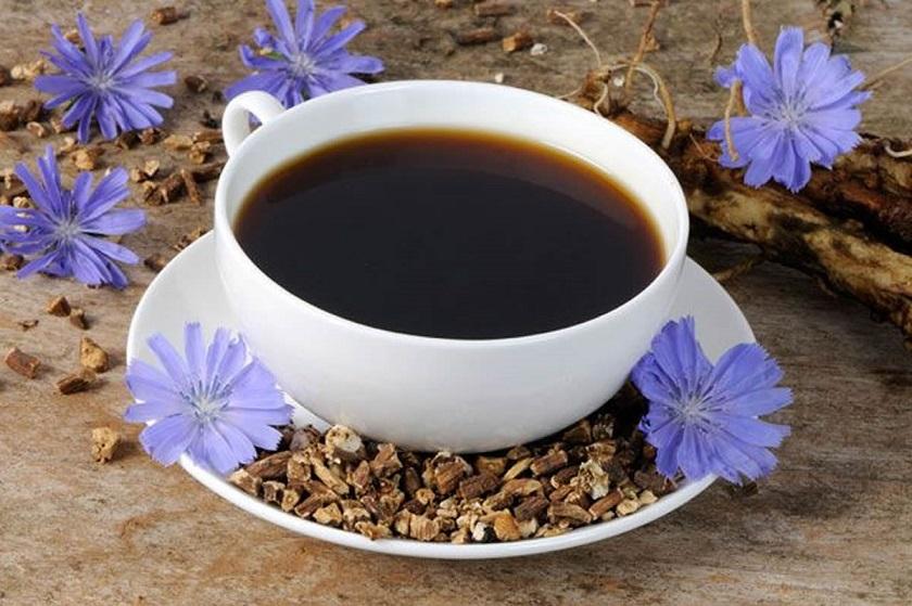 Всего 1 стакан этого напитка в день очистит печень и избавит от проблем с пищеварением!