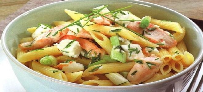 Макароны с мясом - рецепты в мультиварке, на сковороде и в духовке, с картошкой, сыром, овощами.