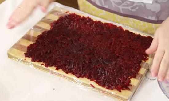 Как красиво приготовить классическую селедку под шубой. 5 рецептов селедки под шубой для праздничного стола