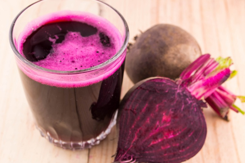 Simple beets clean the liver like a vacuum cleaner! What is recommended to use nutritionists, all the details.