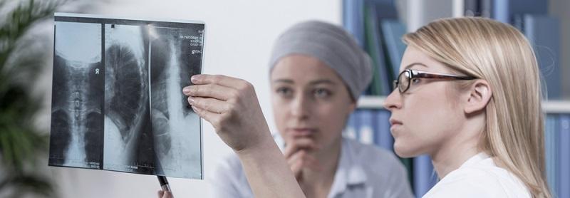 Раковые клетки просто не образовываются, если человек постоянно ест… Фармакологическим компаниям невыгодно!