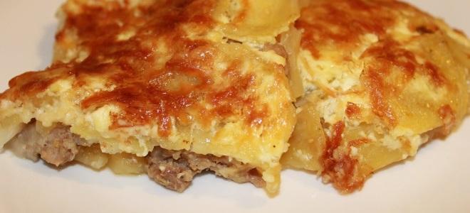 Мясо по-французски в духовке - старые рецепты и новые идеи приготовления любимого блюда