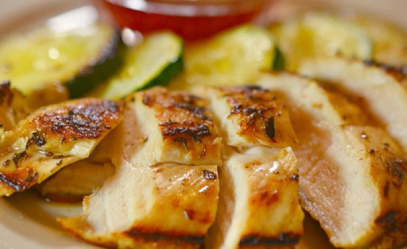 6 best marinades for your favorite chicken