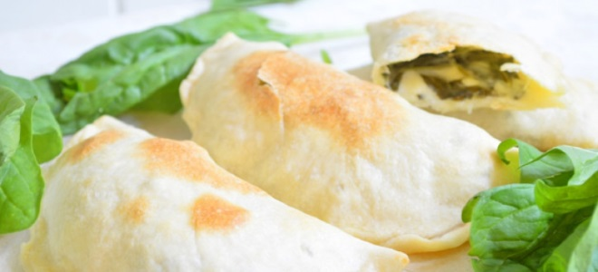 Начинка для чебуреков - рецепты из фарша говядины, свинины, с сыром, картошкой и зеленью