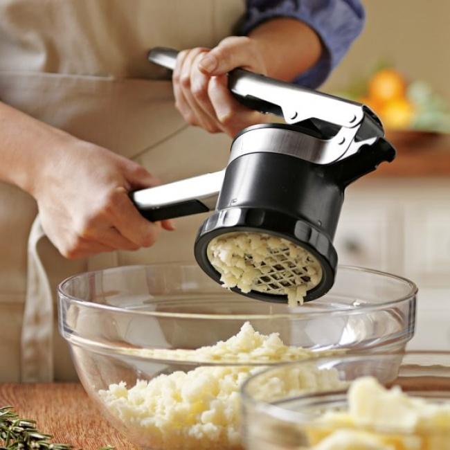20 крутых вещей, которые просто обязаны быть на каждой кухне