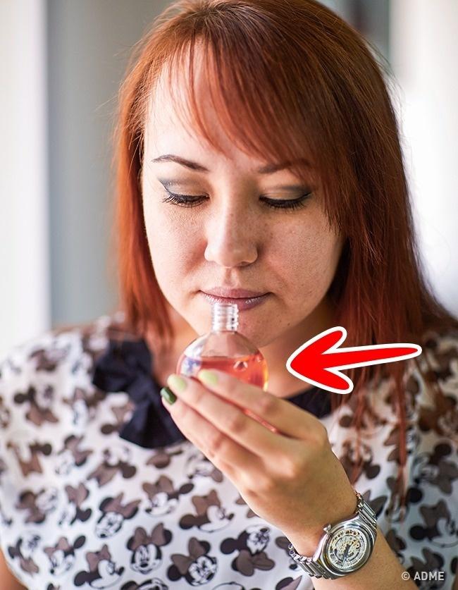 💠Мы проверили на себе 14 способов похудеть, которые советуют диетологи💠