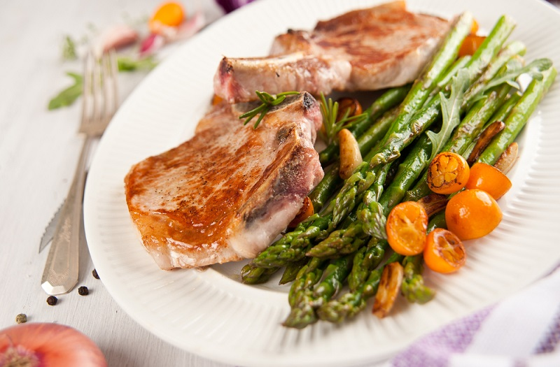 Трехдневная военная диета: за неделю уходит 4,5 килограмма жира! Надежный план питания. Диета была разработана специалистами по питанию в армии.