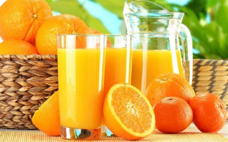 Уникальная яично-апельсиновая диета: как легко сбросить 2 размера за неделю до корпоратива. Живот больше не втягиваю!