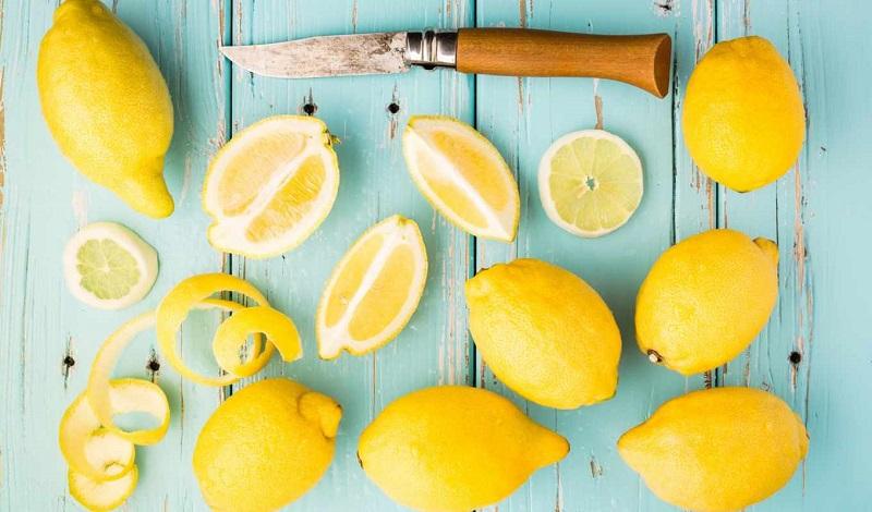 Разрежьте лимон и оставьте его в спальне: однажды это может спасти всю семью от беды