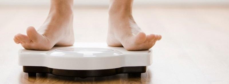 Как с помощью соды избавиться от жировых отложений за 48 часов... Действенный метод!