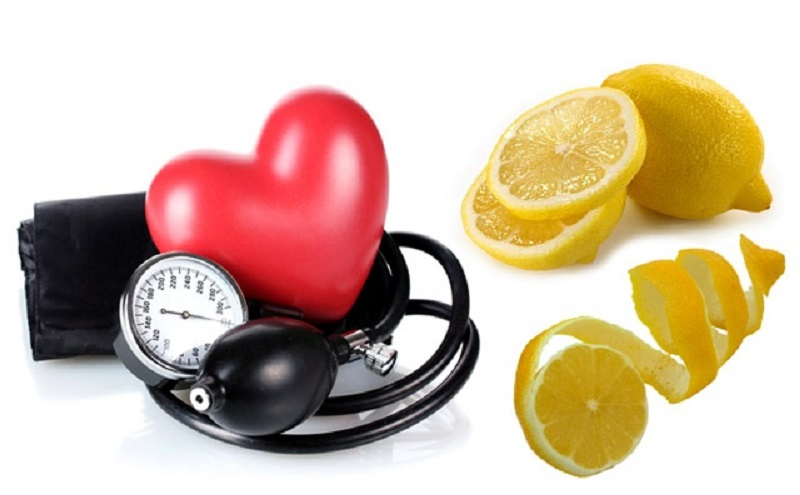 ✅«Пей теплую воду с лимоном натощак, но! Не допускай этой губительной ошибки, ее делают многие пьющие…»✅
