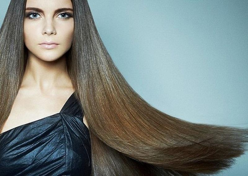 Растут как на дрожжах! 7 способов сделать волосы длиннее и гуще уже за месяц.📌