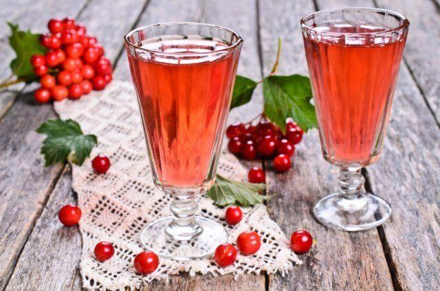 ✅Домашние настойки на спирту – лучшие рецепты. 10 проверенных рецептов вкусных настоек.✅