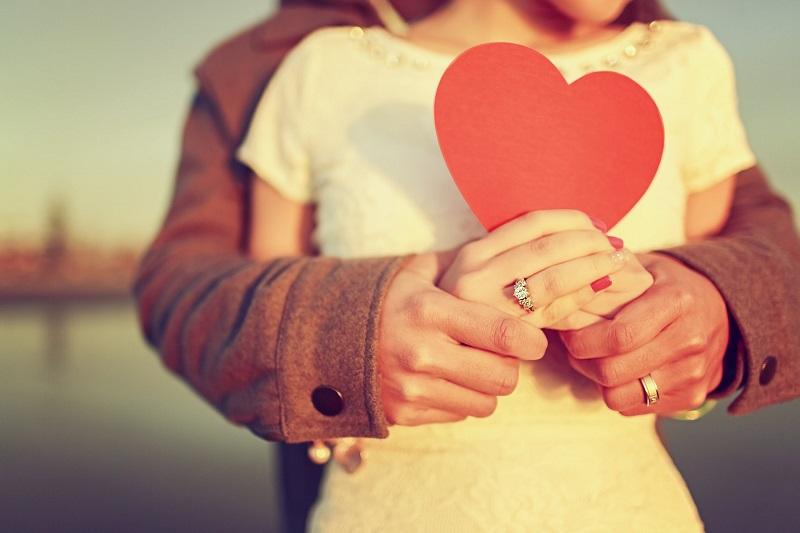 16 истин, которые необходимо знать каждой женщине! Чтобы не пришлось спасать брак от развода. С каждым годом наши чувства только крепнут.