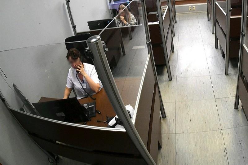 """Дневник сотрудника сотовой компании: """"Не пытайтесь обмануть оператора - мы записываем каждый ваш чих"""""""