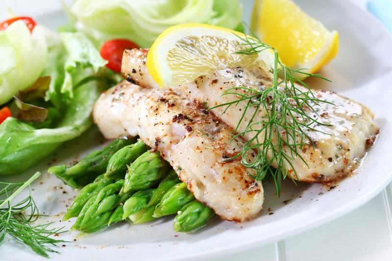 Худые француженки иногда придерживаются этой диеты, 10 дней достаточно. Худеем как в Европе.