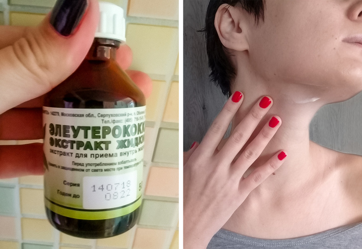 12 аптечных средств против старения кожи, которые действуют не хуже дорогой косметики