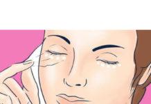 Убрала старческие морщины и темные круги: аскорбиновая кислота для кожи вокруг глаз. Покупаю в аптеке ампулы.
