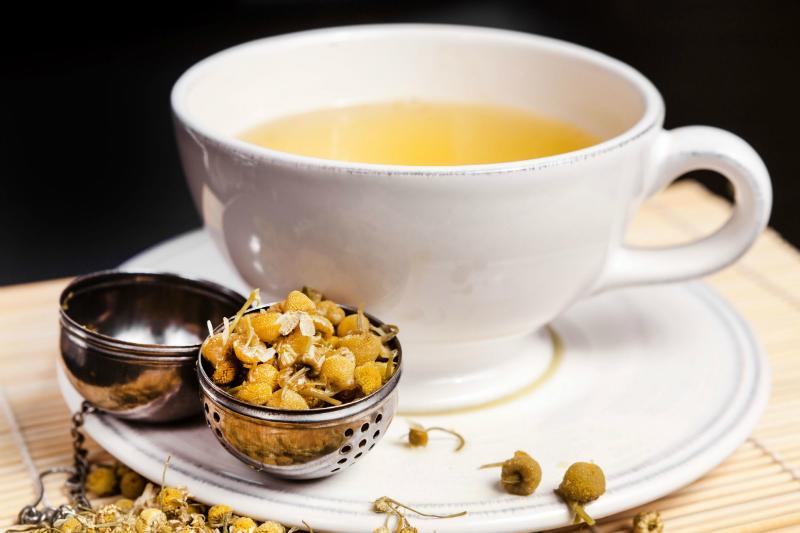 Что лечит чай из ромашки: 10 доказанных медициной свойств. Исключительный напиток!