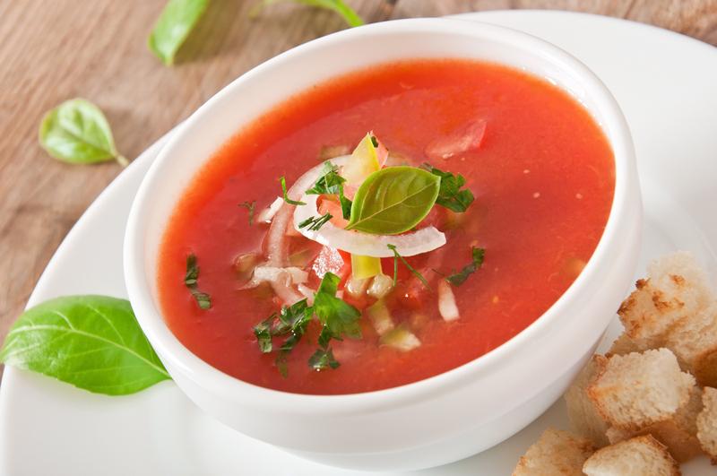 Суп-диета на 3 дня: муж говорит, что мне опять 20 лет, худющая... Ем этот суп, когда праздник через 2 дня и надо влезть в платье.