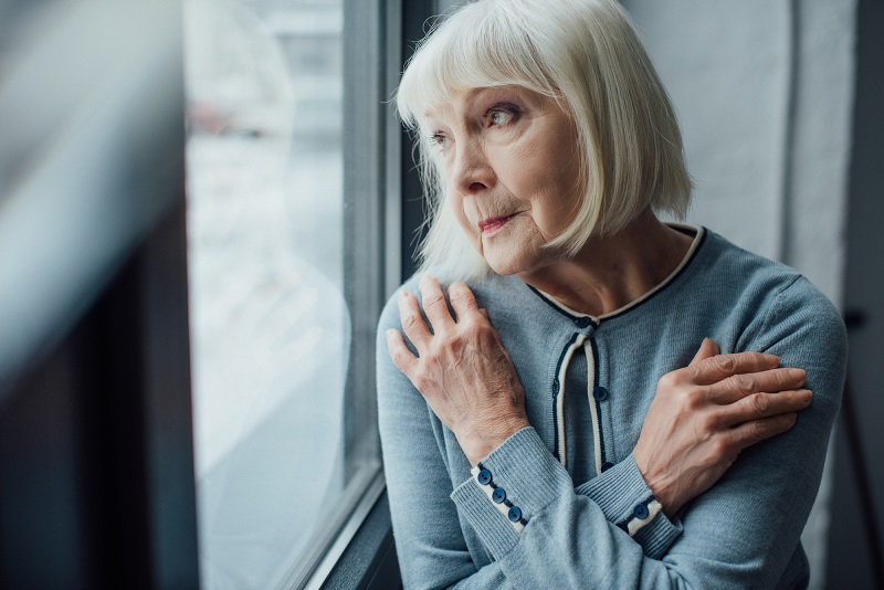 60's Plus Seniors Dating Online Services In Houston