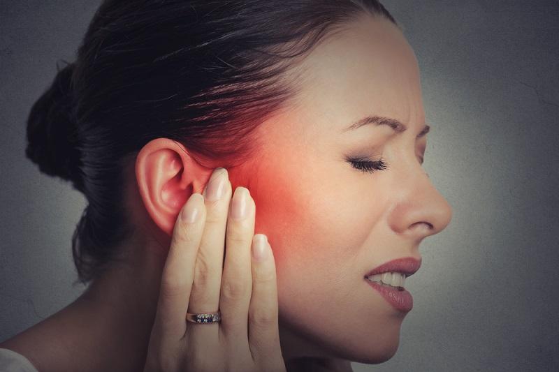 Нашумевшая мазь Елены Сеймовой. При гайморите, отите, нарывах, отеках, женских заболеваниях и суставной боли. 2–3 раза приложил к десне — зубной боли как не бывало.