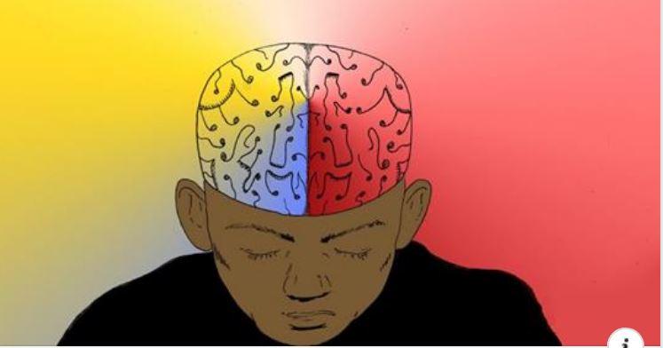 Как развить мозг за 30 дней. 8 советов, которые помогут лучше запоминать и быстрее обрабатывать информацию