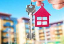 Почему не стоит бояться покупать жилую недвижимость зимой