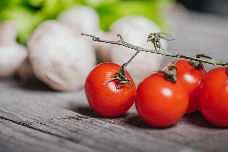 Правильное питание для похудения скачать бесплатно