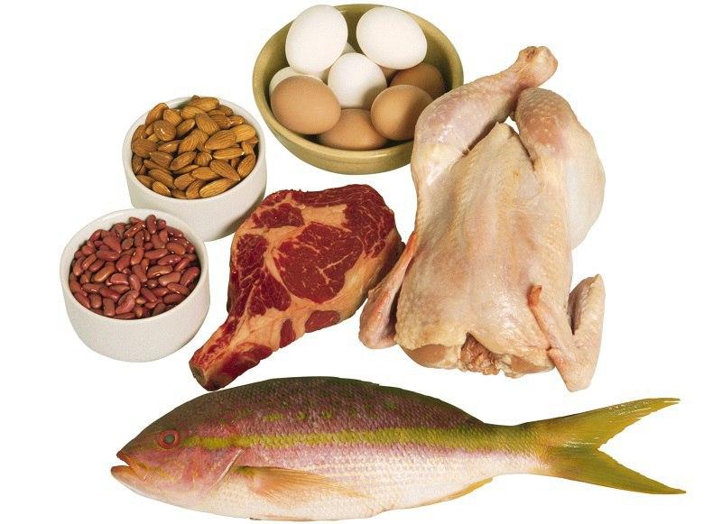 8 продуктов, от которых стоит отказаться во время поздних вечерних перекусов.📌