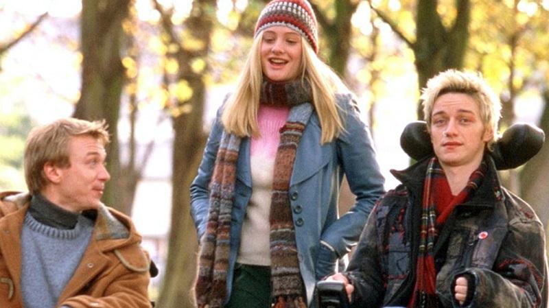 Какие фильмы для повышения женской самооценки посмотреть на досуге