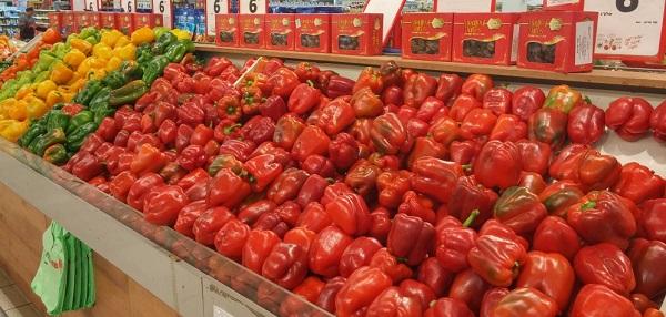 9 продуктов, которые лучше не брать в супермаркете📌