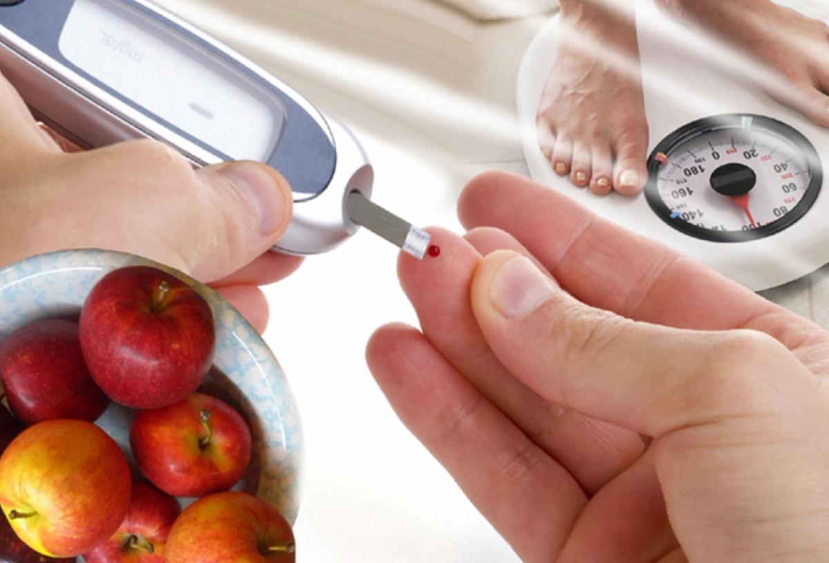 Диабет - что нужно знать об этом коварном заболевании?