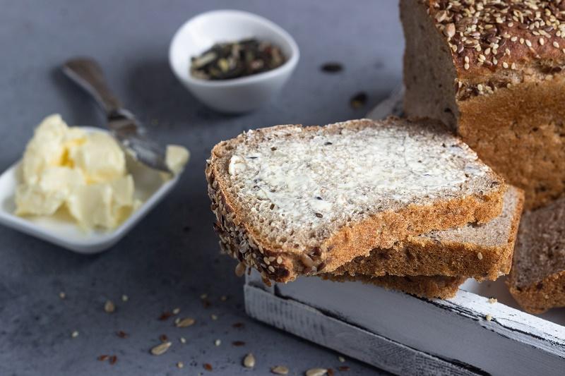 Пятнадцать рецептов бутербродных намазок на хлеб