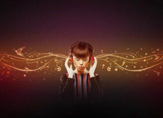Музыкальная терапия: как различные музыкальные жанры влияют на ваше здоровье