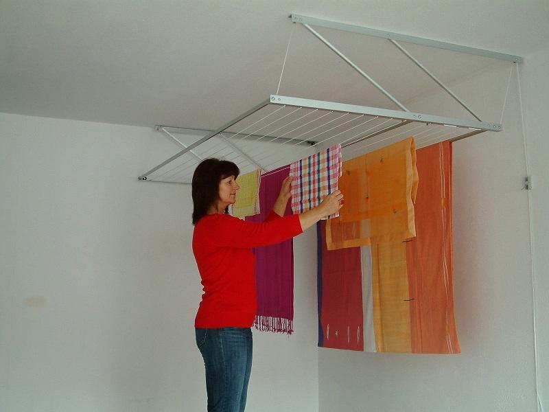 Творческие идеи для небольшой квартиры