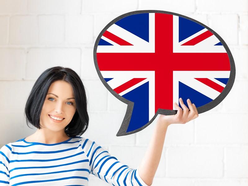 Сто вопросов на английском языке для разговорной практики