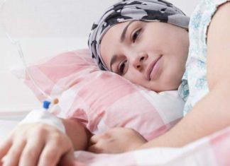 Химиотерапия при раке: лечение по ОМС