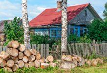 Сельская ипотека: новая программа господдержки со ставкой 0,1%