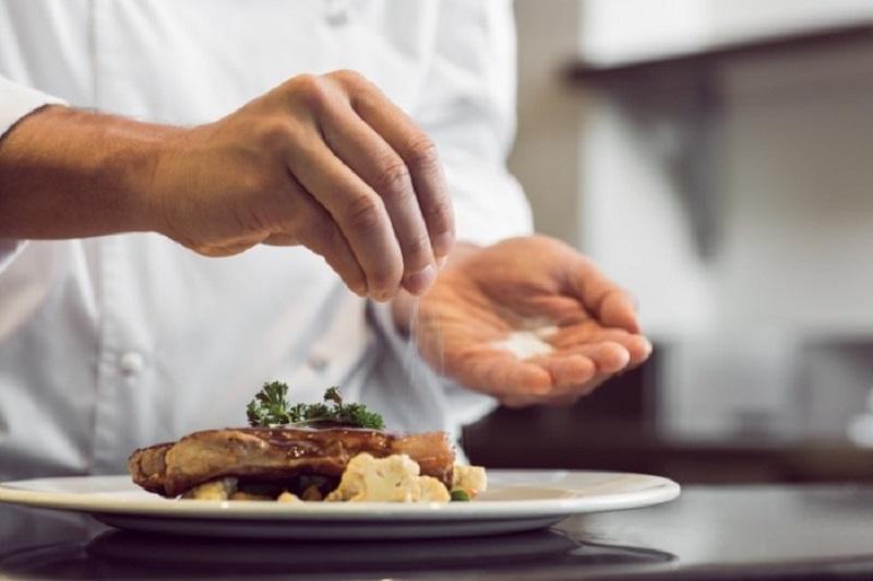Какие знания удалось выудить у шеф-повара знаменитого ресторана