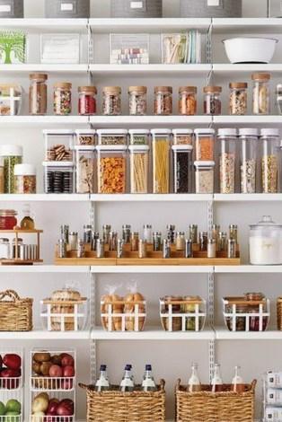 18 идей, как превратить кухню в уютное и комфортное место