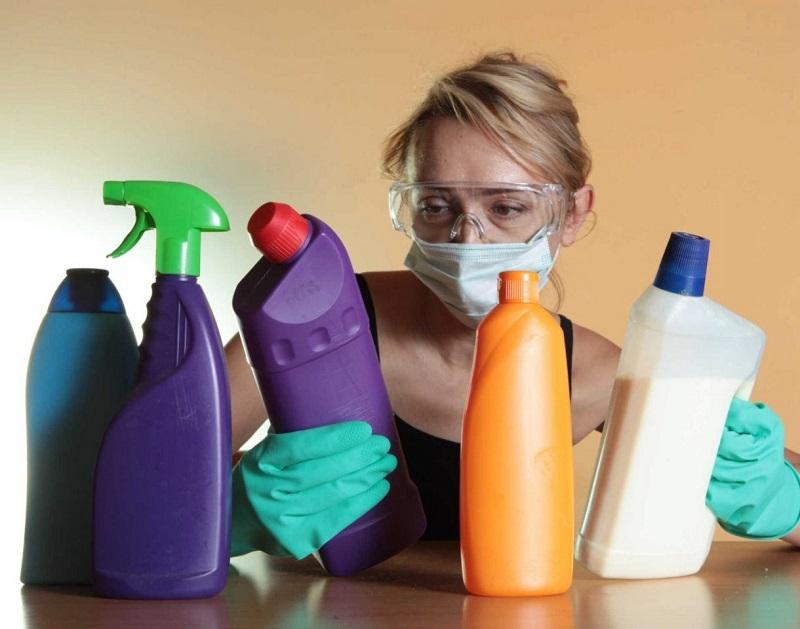 Как сделать домашний освежитель воздуха
