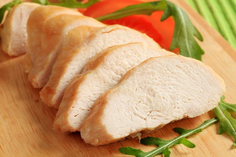 Почему салат «Ананас» уместен на любом празднике